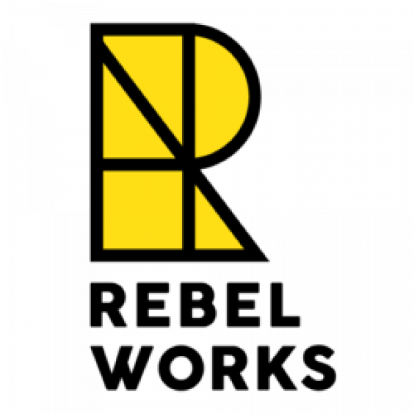 Rebelworks Co