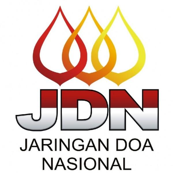 Jaringan Doa Nasional